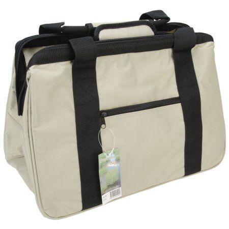 Janetbasket Olive Eco Bag 18 X 10 12 Products Bags