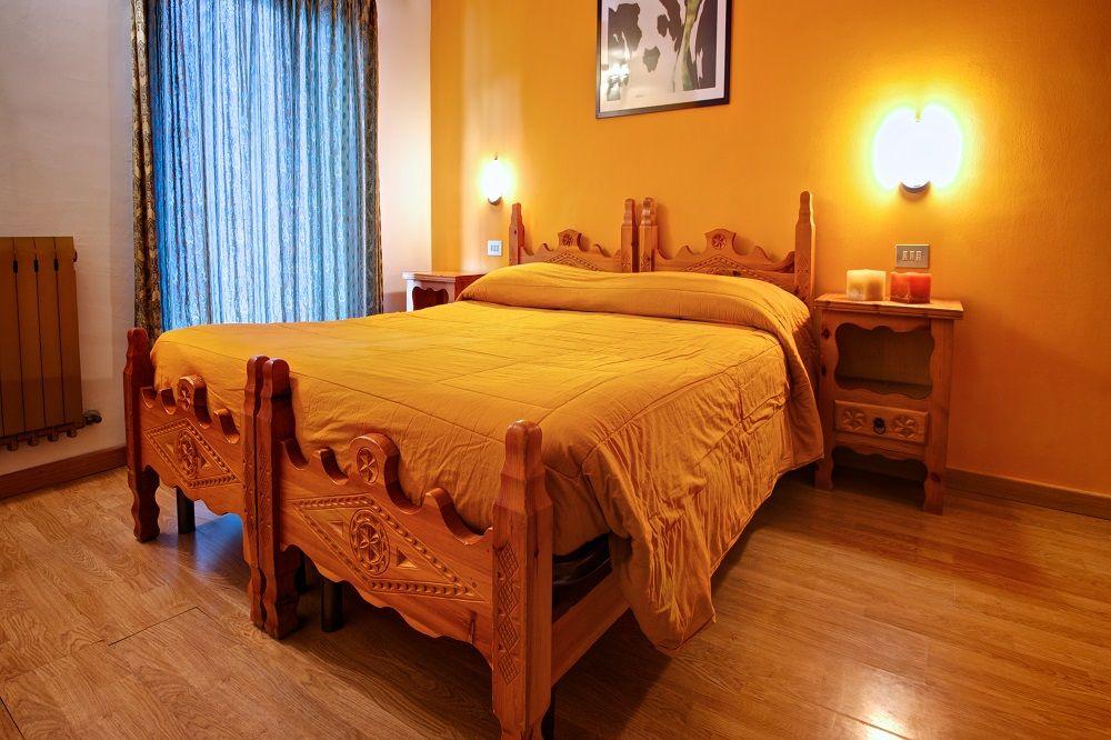 http://www.hotel-livigno.com/hotel-dettaglio/98/Hotel-Sporting