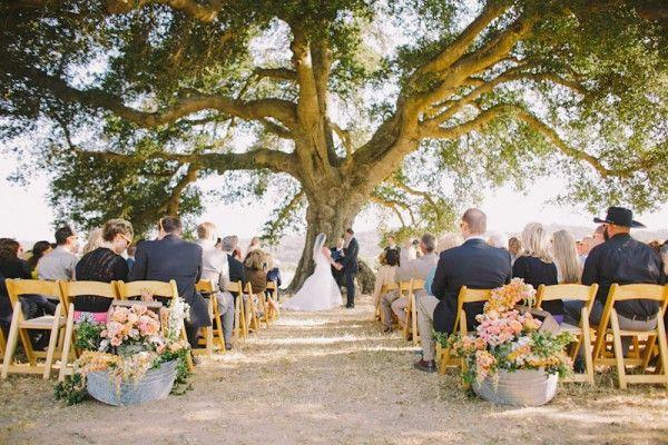 Vintage Ranch Paso Robles California United States Venue Report Vintage Wedding Venues Wedding Venues Vinyard Wedding