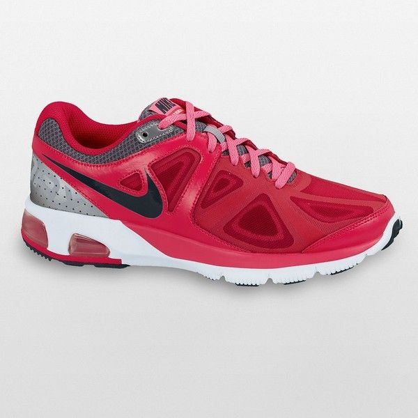 wholesale dealer 49f00 5fef7 Nike Air Max Run Lite 4 High-Performance Running Shoes - Women for only 80  ...