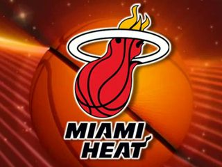 The Miami Heat 2012 Nba Champions Miami Heat Miami Heat Basketball Miami Heat Tickets