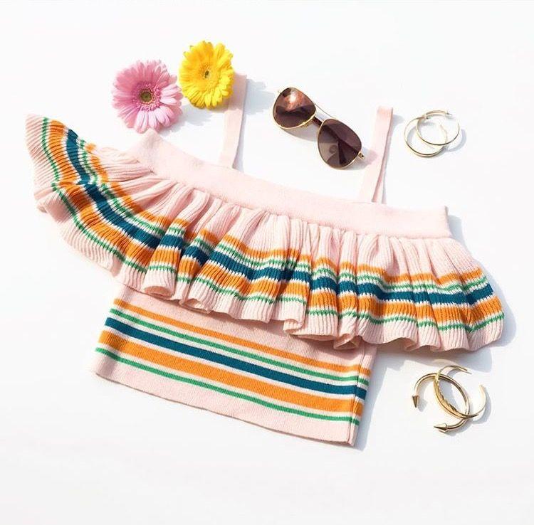 Shortstoriesandskirts