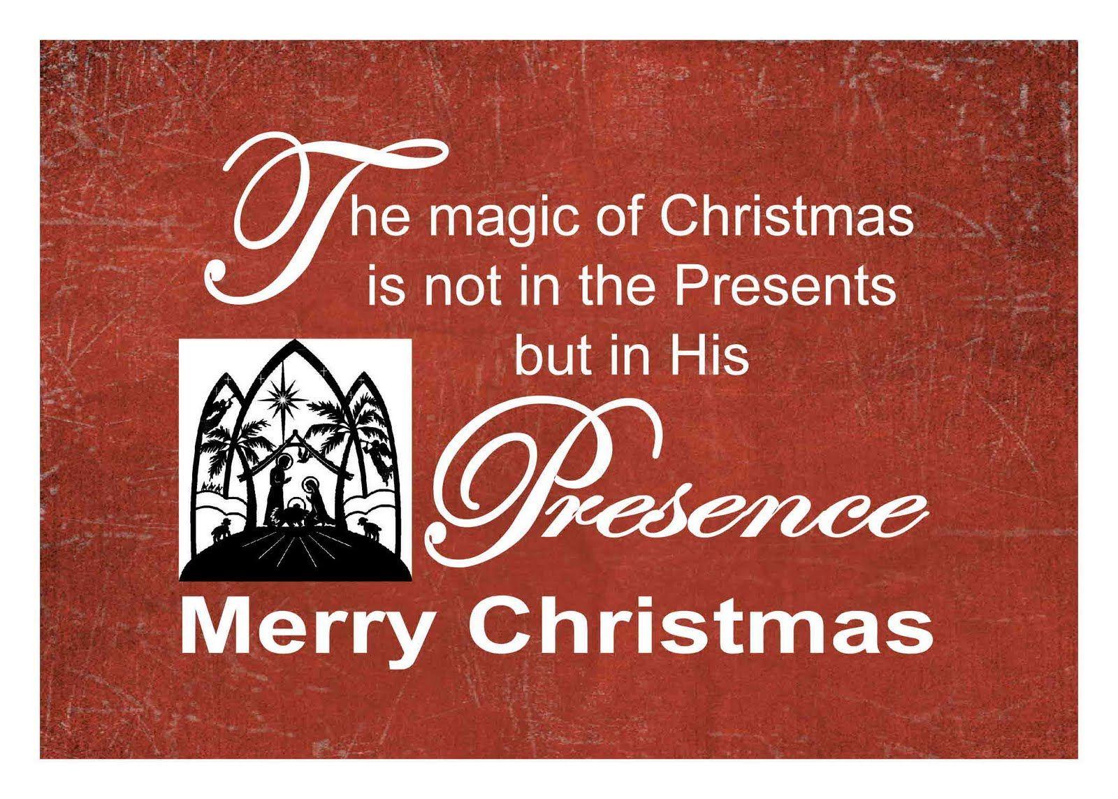 merry christmas to all   ccanvas1.JPG#happy%20birthday%20jesus ...
