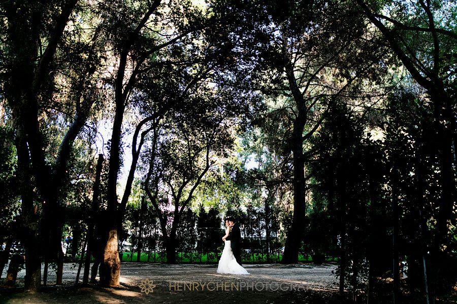 calamigos ranch wedding photography Calamigos ranch