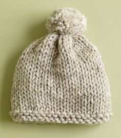 Free knitting patterns that rock knitting patterns patterns and easy free hat knitting pattern top free knitting patterns that are easy dt1010fo