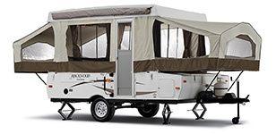 Passion Vr Caravane Vaillancourt D Occasion Rockwood United Concessionnaire A Salaberry De Valleyfield Qc Q Rockwood Campers Rockwood Best Travel Trailers