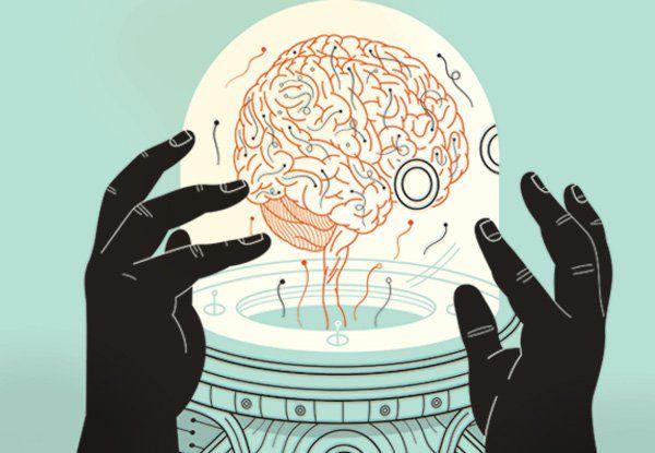 How to Design a Nootropic Regimen to Boost your Brainpower