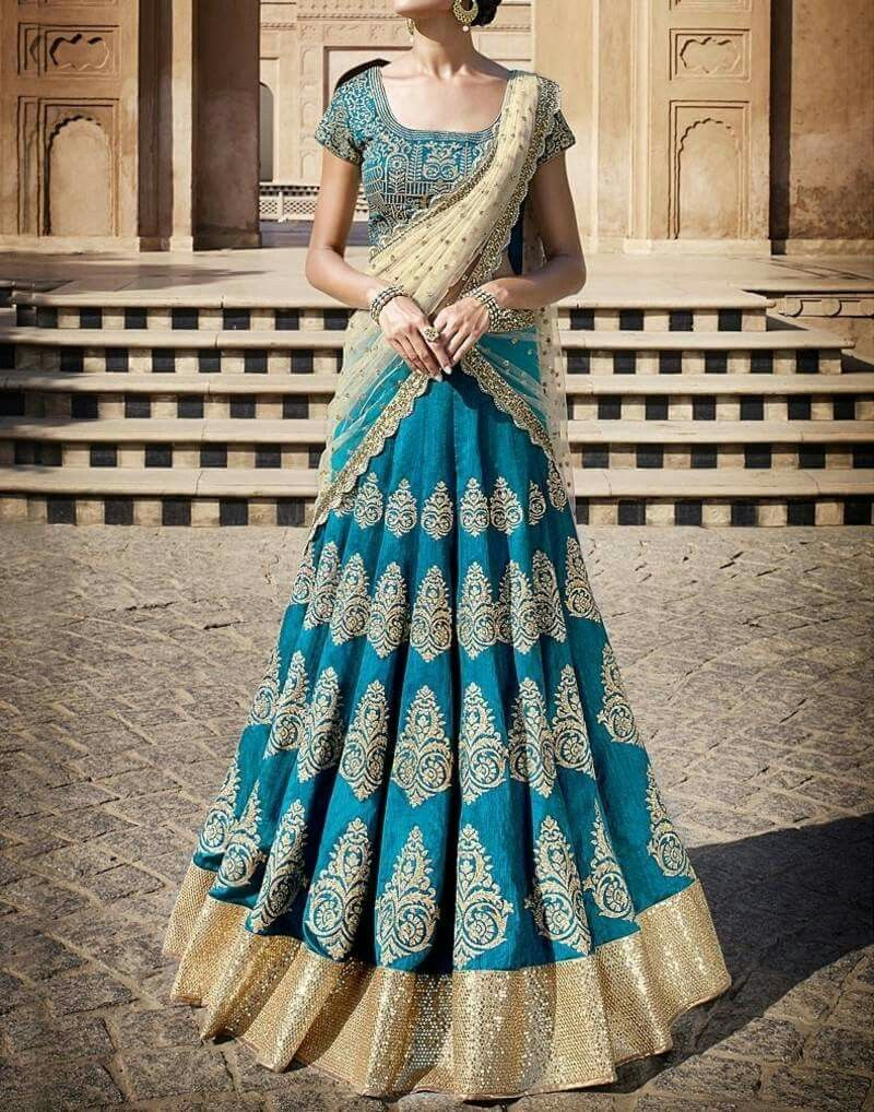 Pin by Upasana Negi on bridal | Pinterest | India and Clothes