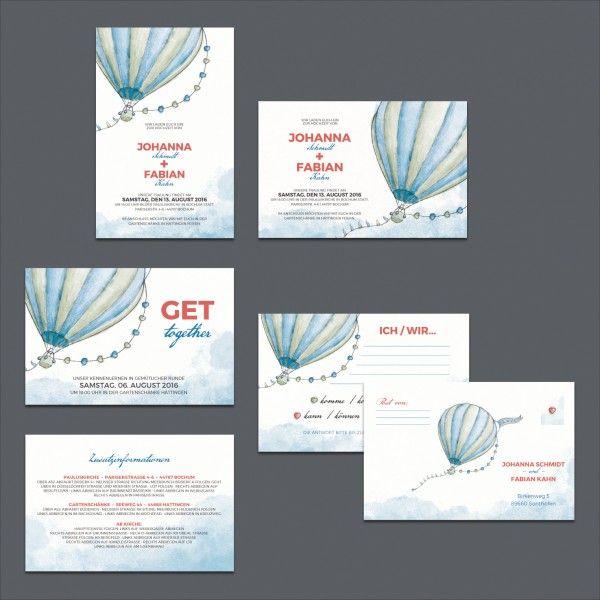 Hochzeitseinladung text pdf