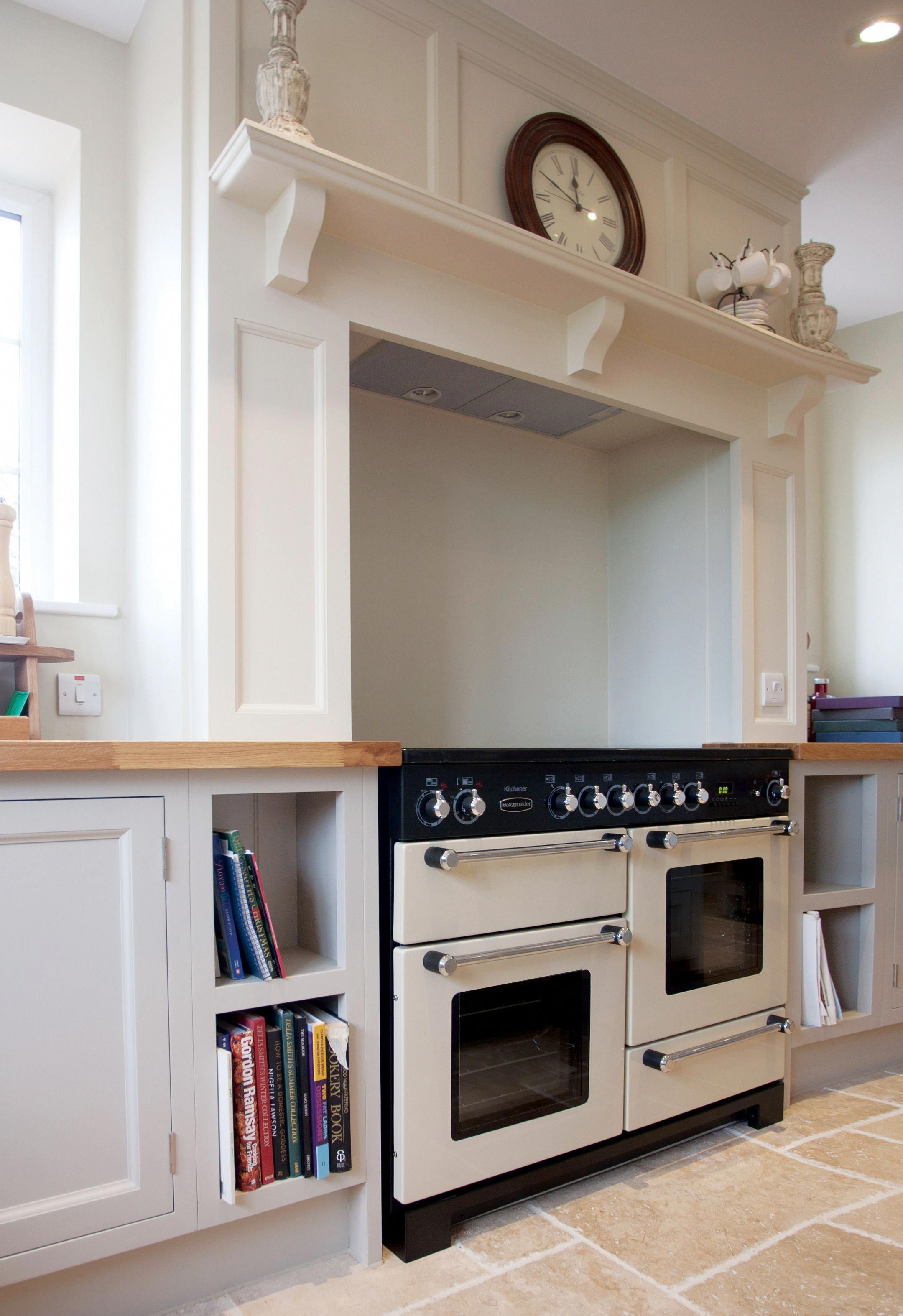 23 Superb Cooker Hood Filter Cooker Hood Carbon Filter Kitchenideas Kitchentool Cookerhoods Range Cooker Kitchen Mantle