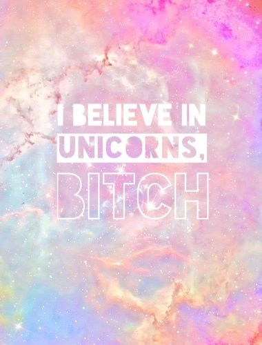 Unicorn Wallpaper Tumblr Iphone UnicornUnicorns WallpaperHipster WallpaperCute