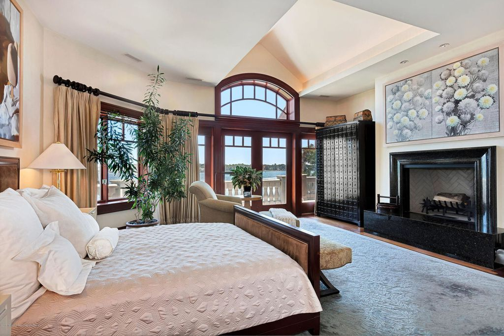 Incredible Gallery Of 100 S Of Custom Master Bedroom Design Ideas
