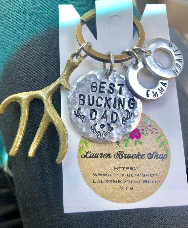 Dad keychaindad giftfather giftdad birthday gift