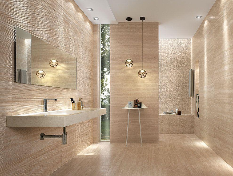 Idee per piastrelle bagno idea bagno moderno per chi ama le piastrelle patchwork mattonelle - Piastrelle bagno idee ...