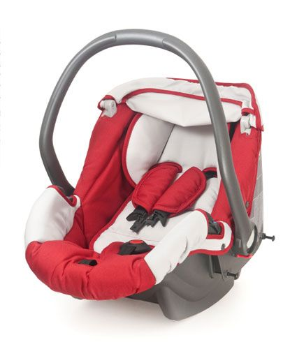 Here S What To Do With That Expired Car Seat Car Seats Child
