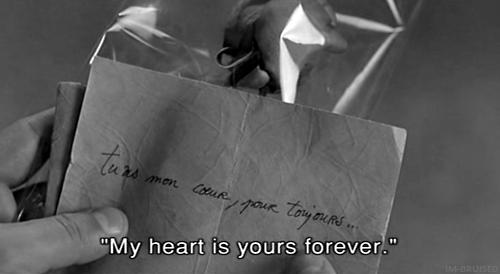 navždy ?