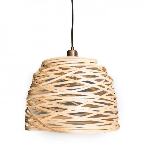 Creel Pendant Lighting Pinterest Pendants Ceiling Lights - Light pendants sale