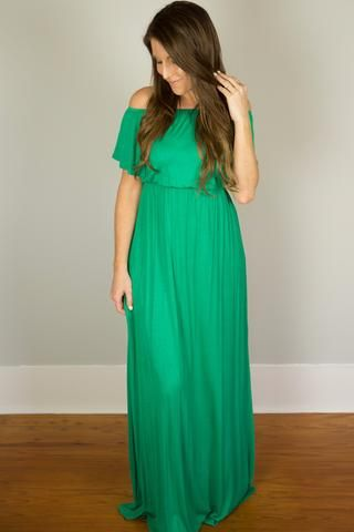 Online Boutique Dresses - Dresses For All Occassions - Hazel & Olive – Page 2