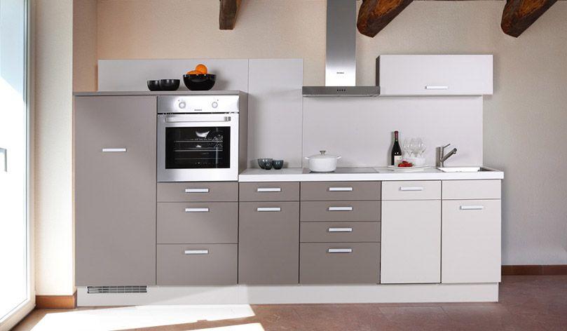 Küchenportal Küchen angebote, Küche