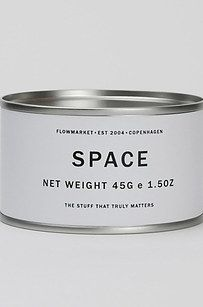 These cans of IMMATERIAL goods.   23 Deceptive Packaging Ideas That Aren't What They Appear To Be