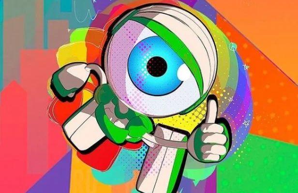 """Teste: Quem você seria no """"Big Brother Brasil""""? em 2021 ..."""