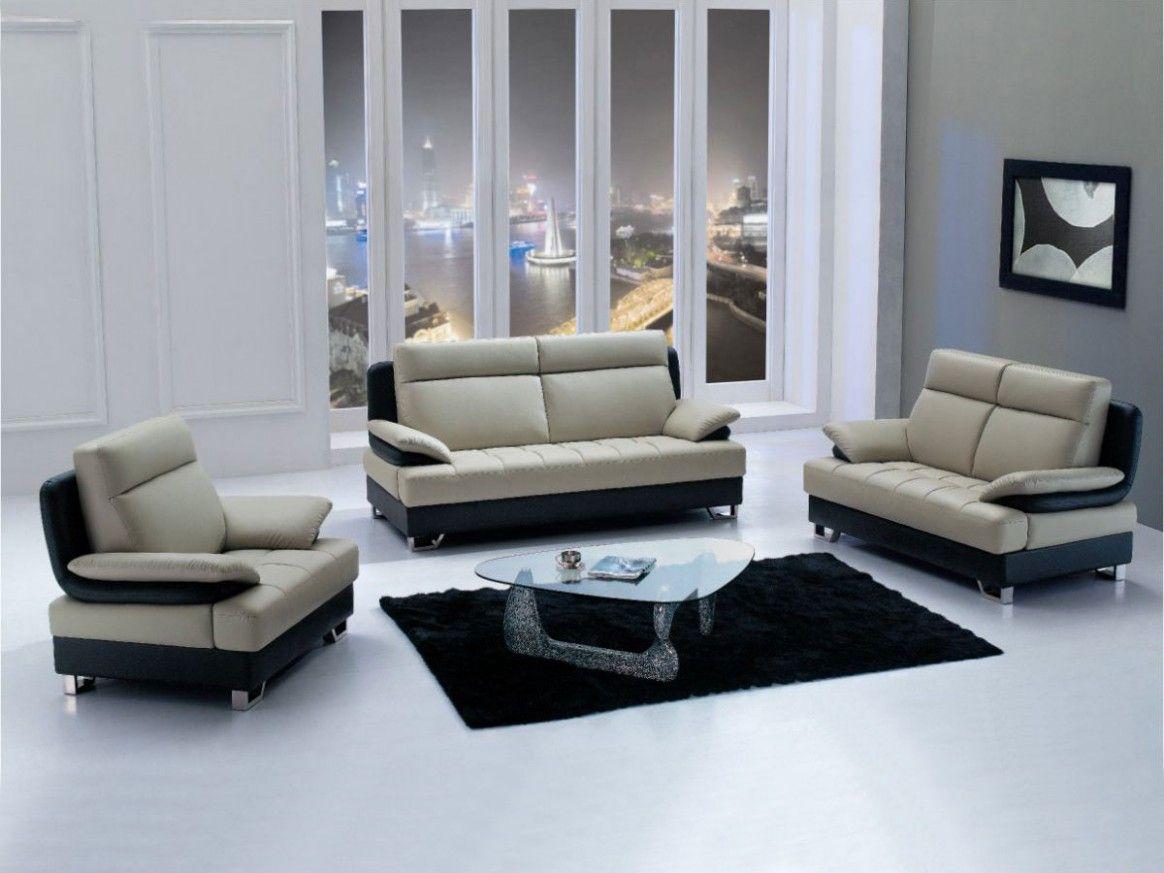 11 Smart Designs Of How To Make 3 Piece Living Room Set Cheap In 2021 Cheap Living Room Sets Living Room Sofa Design Living Room Sets Furniture