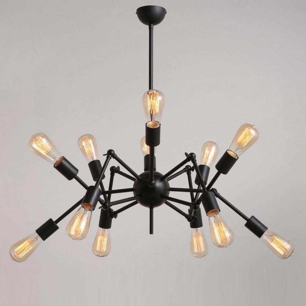 Cheap chandeliers buy directly from china suppliers pool house cheap chandeliers buy directly from china suppliers arubaitofo Choice Image