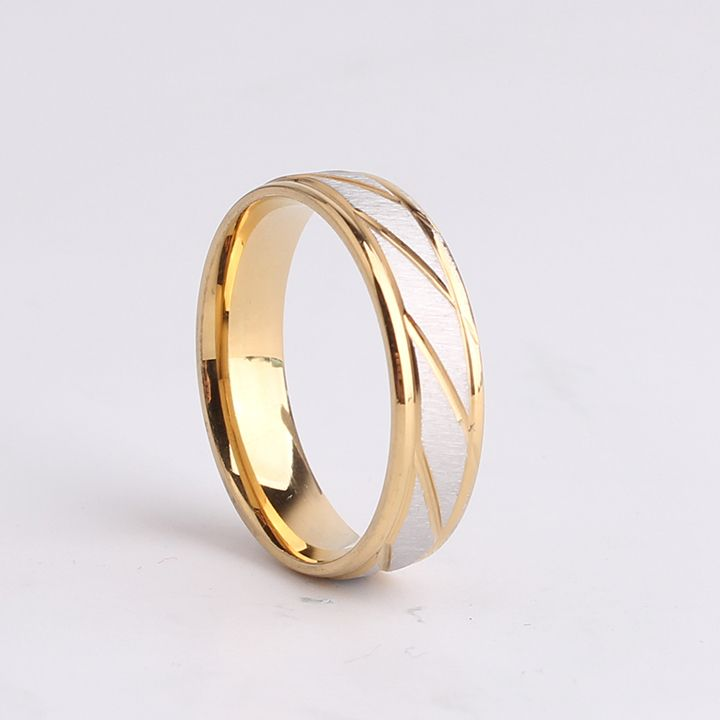 Find More Rings Information about Fashion Cool Party Rock Punk Rings For Men Stainless Steel Gold Ring Steel Jewelry For Men Women Unisex ,High Quality jewelry fashion rings,China jewelry ring case Suppliers, Cheap ring base jewelry from Chinese Jewelry Factory,Wholesale From Yiwu China on Aliexpress.com