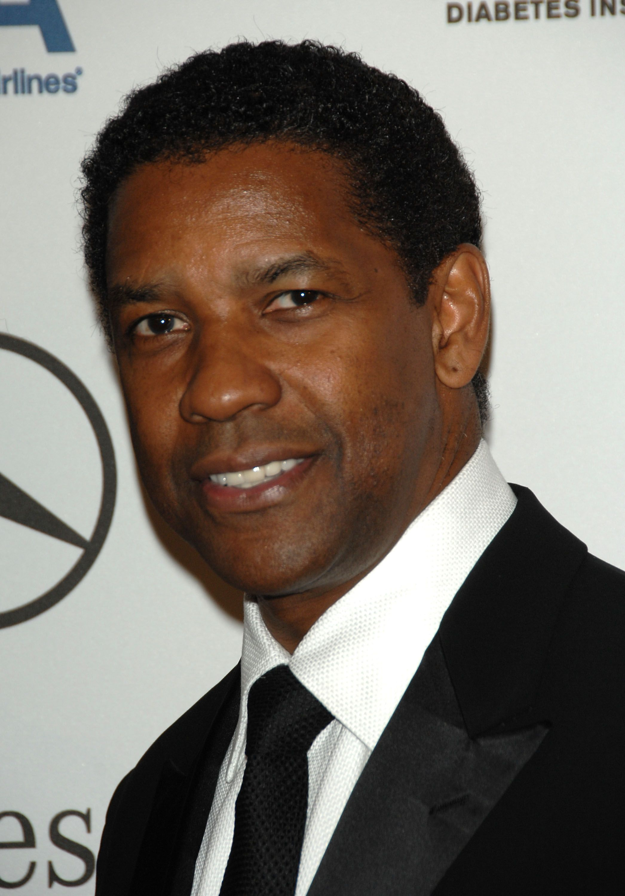 denzel washington filmsdenzel washington films, denzel washington filmleri, denzel washington wiki, denzel washington fences, denzel washington vse filmi, denzel washington movies, denzel washington kino, denzel washington filme, denzel washington son, denzel washington filmografia, denzel washington height, denzel washington 2017, denzel washington trump, denzel washington family, denzel washington filmebi, denzel washington net worth, denzel washington filmebi qartulad, denzel washington new movie, denzel washington new movie 2016, denzel washington gif
