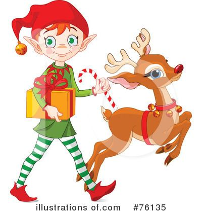 funny elf clip art free elf clip art pictures projects to try rh pinterest com Free Reindeer Clip Art Free Christmas Clip Art