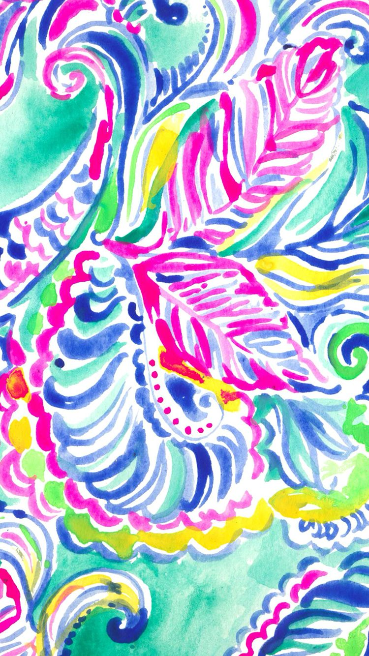Pin by Mikayla Fowler on Lilly Pulitzer Lilly pulitzer