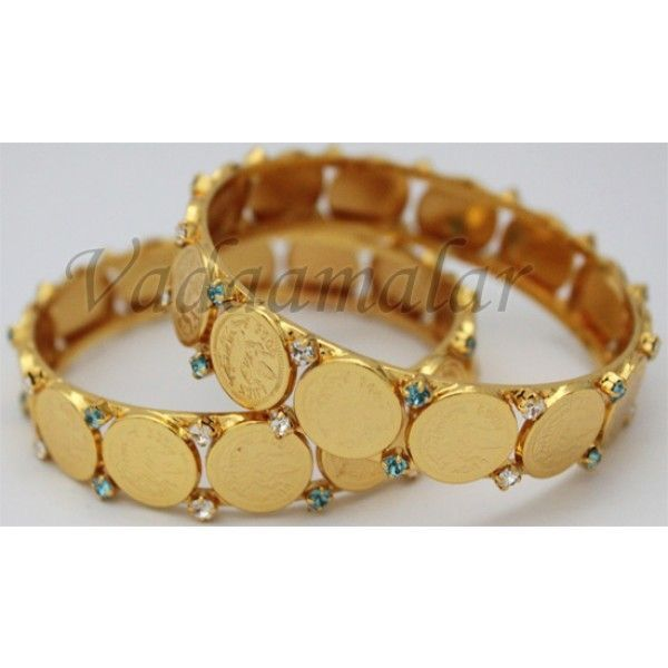 Pin By Rana Khalid 03338574179 On Diamond Jewellery Gold Jewelry Fashion Bridal Bangles Jewelry Bracelets Bangles