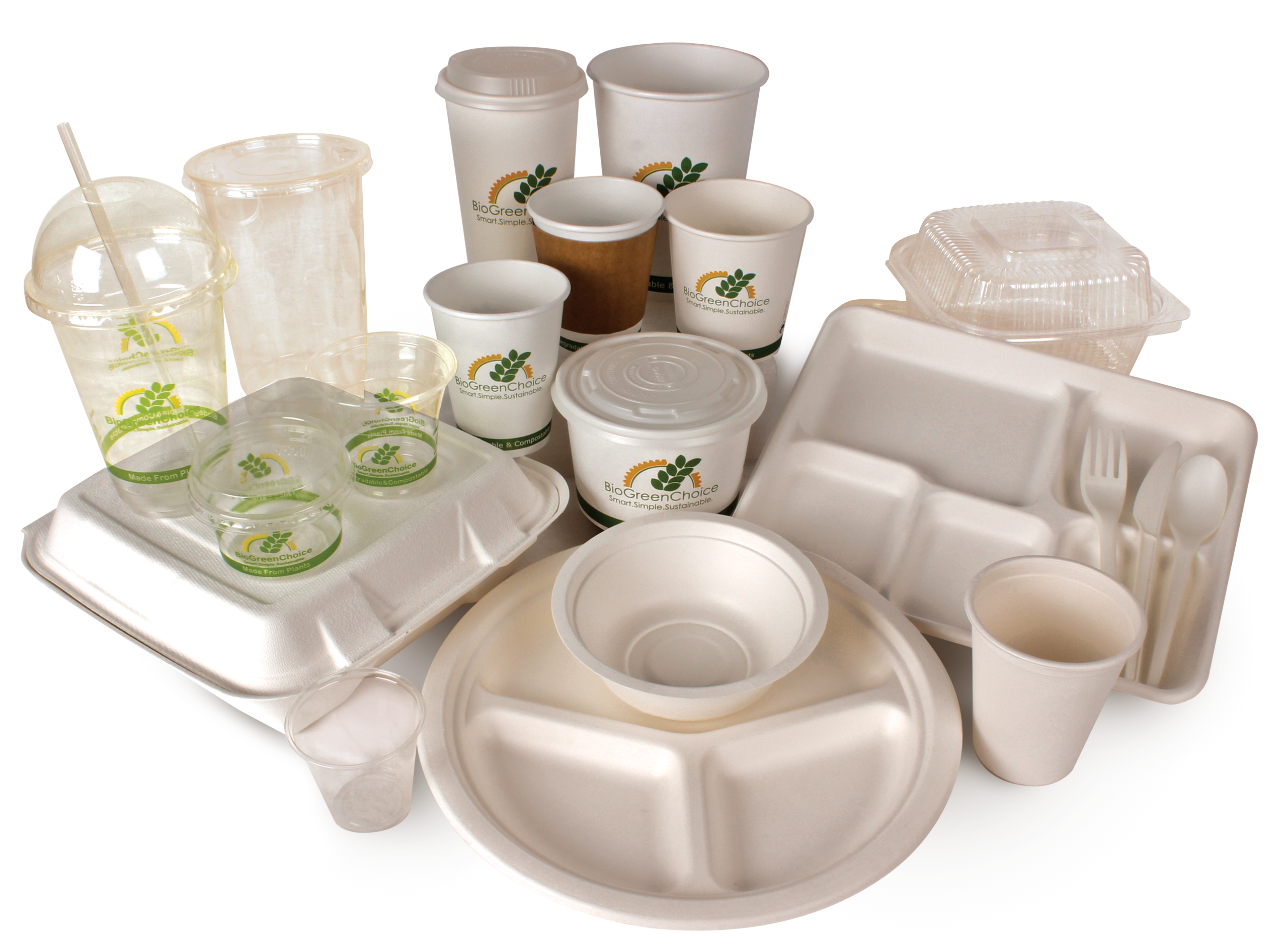 Visit Our Site To Purchase Catering Disposable Products For Your Shop Party Or Event Or Any Other Occasi Biodegradable Products Disposable Disposable Plates