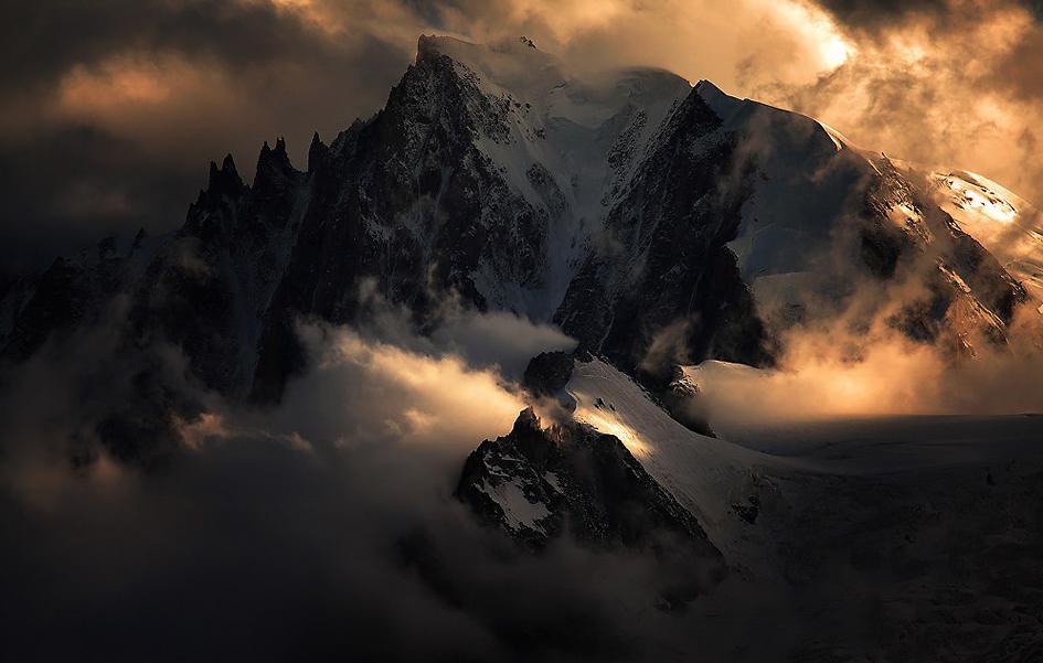 The Work Of Alexandre Deschaumes Scott Hansen Landscape - Stunning landscape photography by alexandre deschaumes