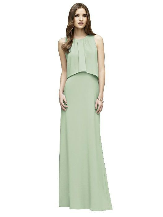 Lela Rose Bridesmaid Style LR220 | Lela rose and Trumpets