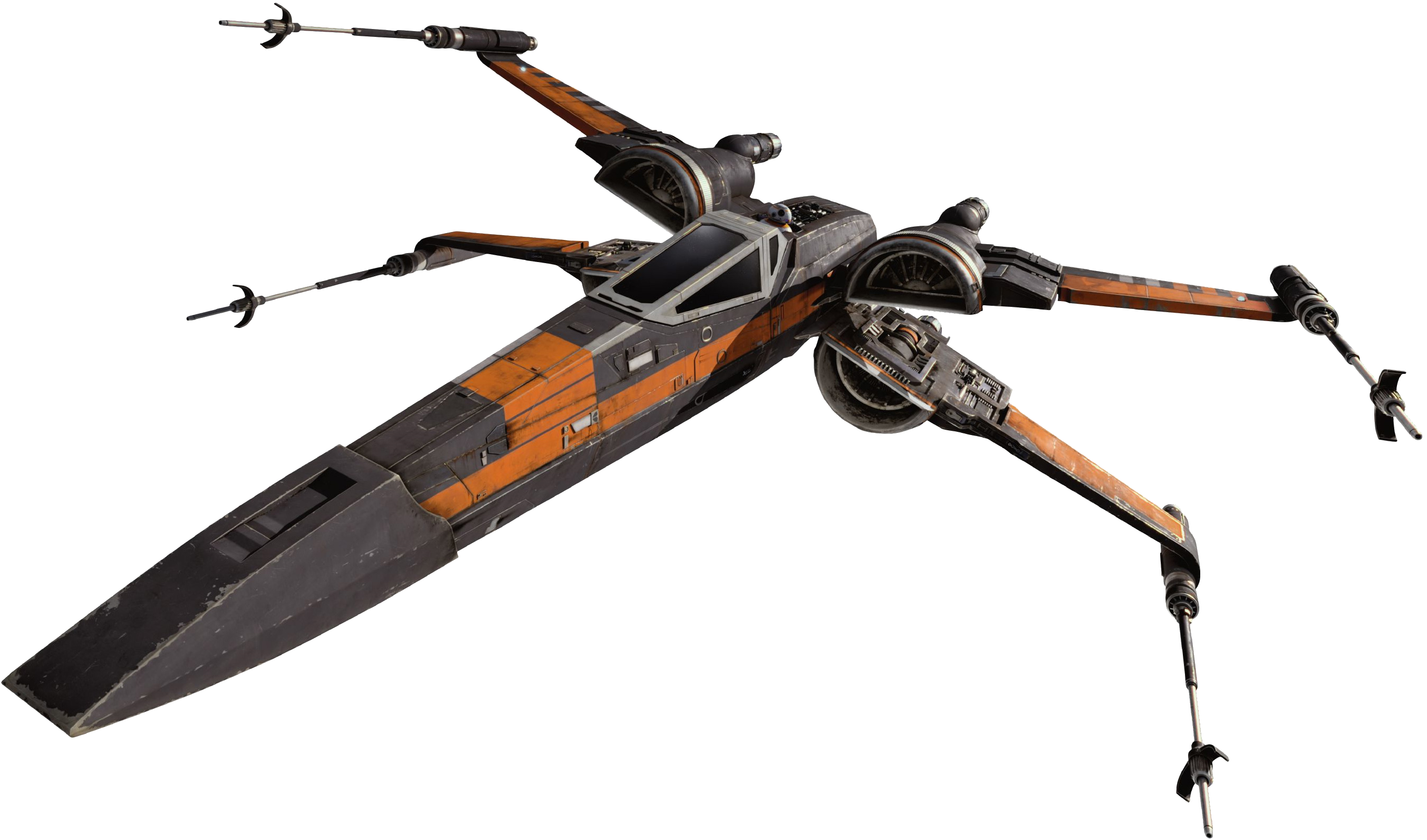 Pin By Tahlsolo On A Long Time Ago In A Galaxy Far Far Away Wings Png Sci Fi Sci Fi Spaceship