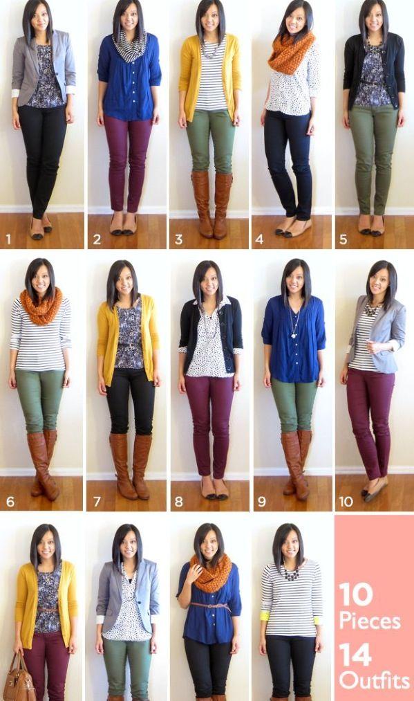 2b8b0e4f94b Clinician outfit ideas