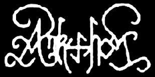 Arkthos