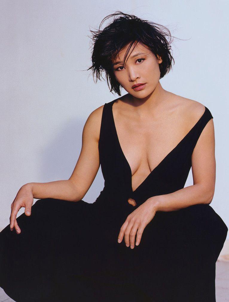 joan chen hot