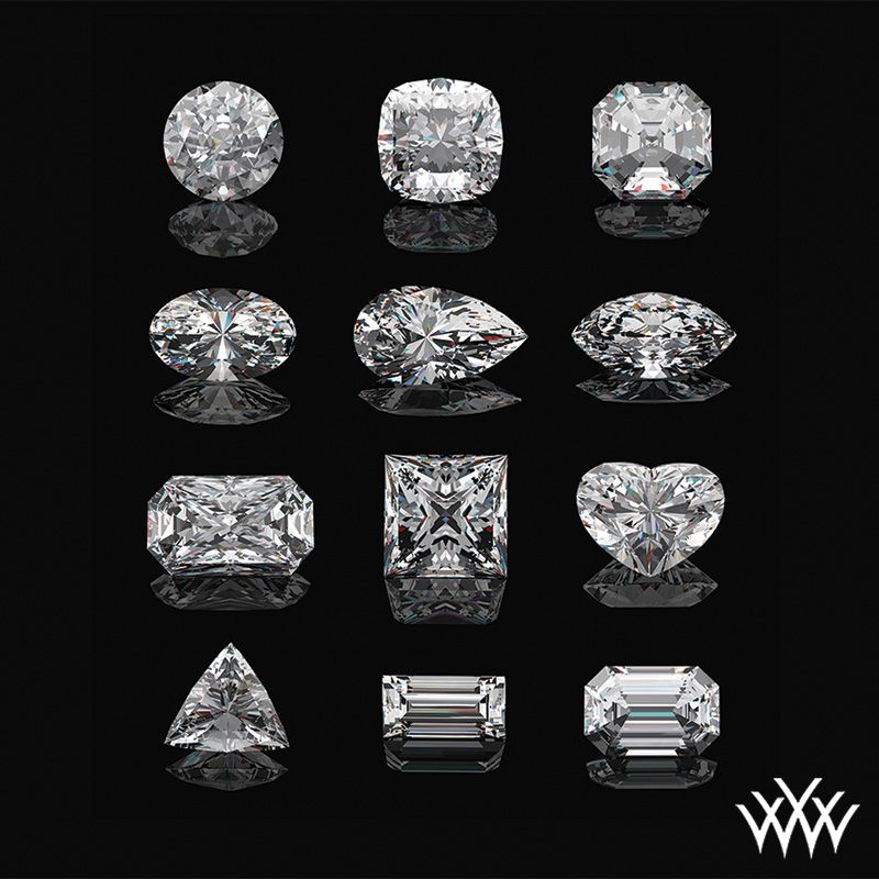 diamond cuts diamond essay A diamond's cut is crucial to the stone's final beauty and value and of all the diamond 4cs, it is the most complex and technically difficult to analyze.