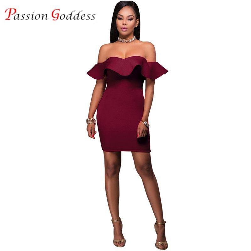 Aliexpress.com : Buy 2017 summer New Sexy Bandage Dress HL