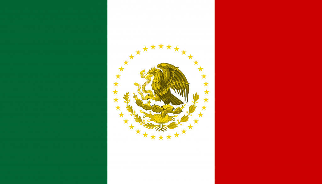 Child Car Seat Laws In Mexico