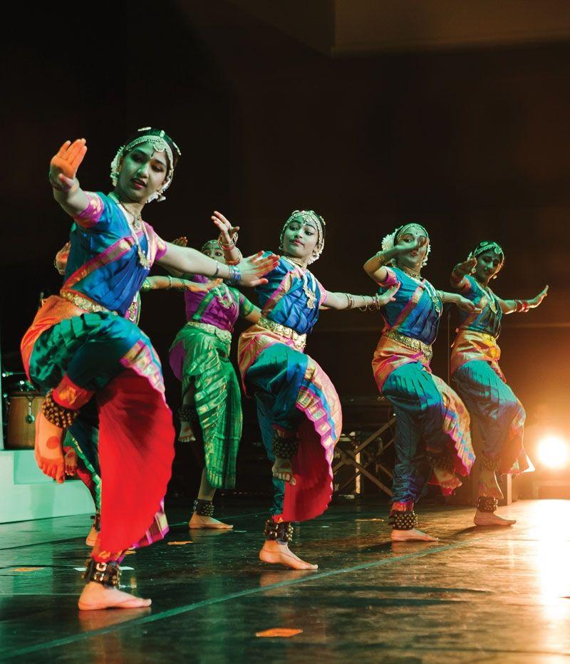 Leading ladies Indian dance, Dance academy, Broken arrow