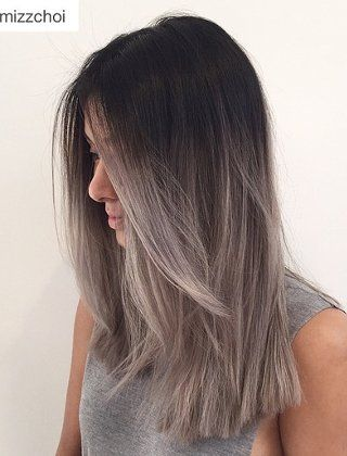 70 Flattering Balayage Hair Color Ideas For 2018 Beauty Hair