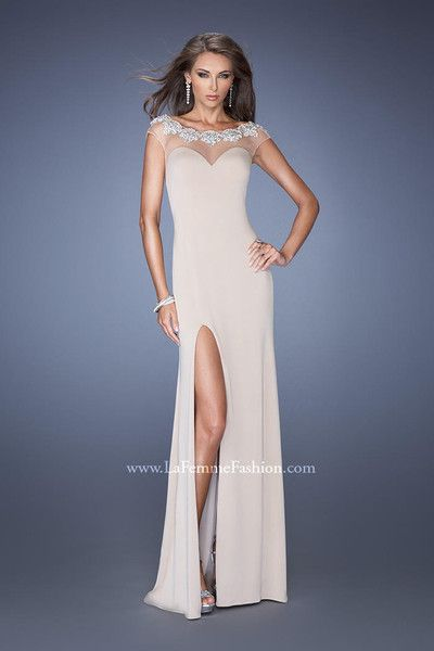 La Femme 2014 19787 Raelynns Boutique Indianapolis Prom And