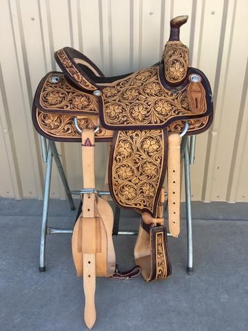 Csr 170 Corriente Team Roping Saddle Arabianhorseassociation Roping Saddles Horse Blankets Horse Saddles