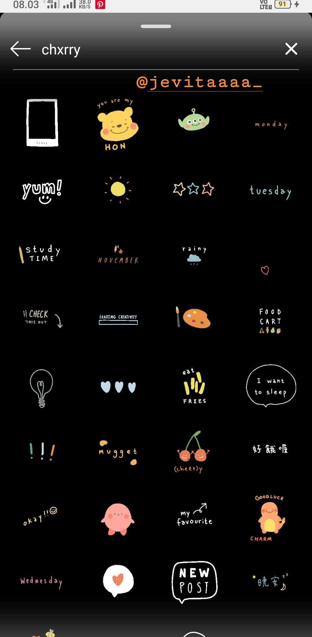 Pin De Gabriela G Em Instagram Em 2020 Ideias Instagram Frases