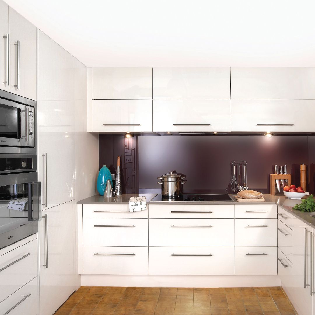 Pin by Nobby Kitchens on Our Projects Kitchen design