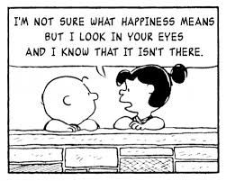 Image result for peanuts images and quotes
