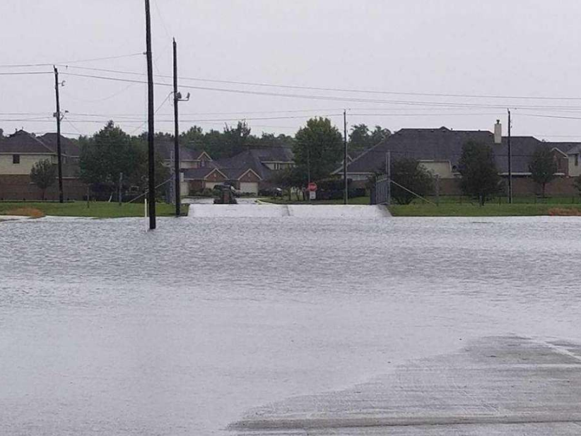 flood insurance in Houston and Galveston TX in 2020